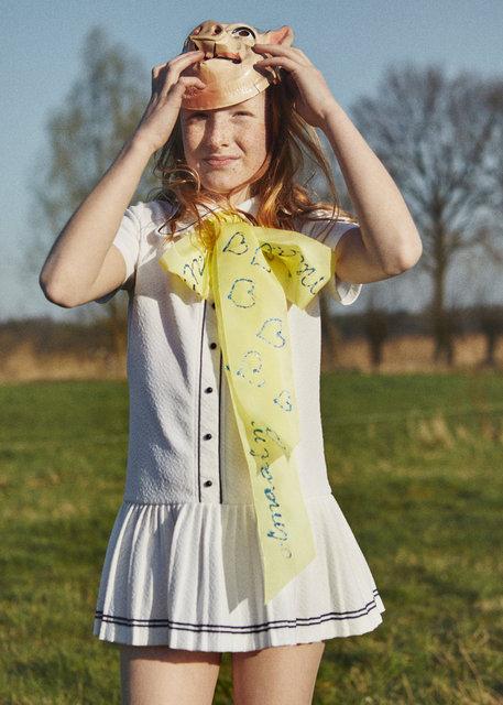 Marijke-de-Gruyter-Jet-Vervest-Pearls-Before-Swine_H2A6244.jpg