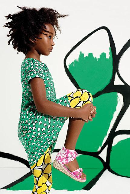 et vervest stylist gap kids DVF-4.jpg