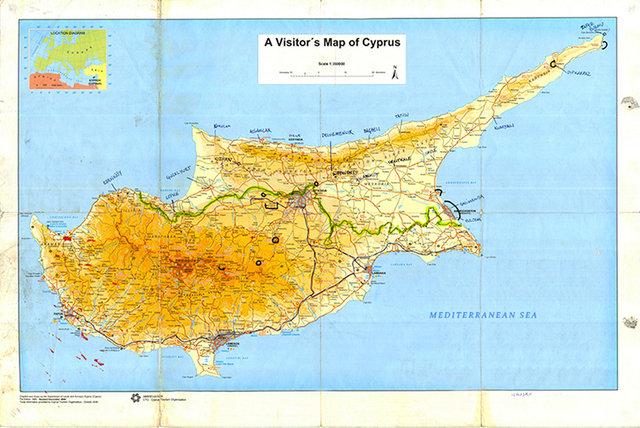 Map_ok.jpg