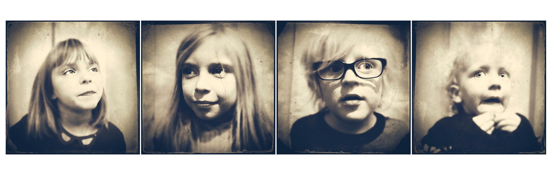 Kids Comp.jpg