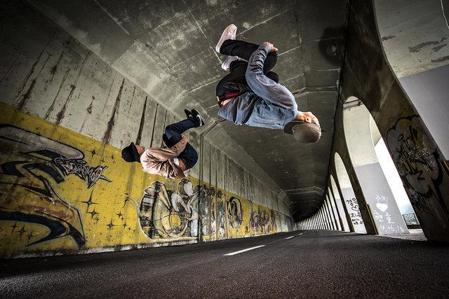 Last_Jump_Two.jpg