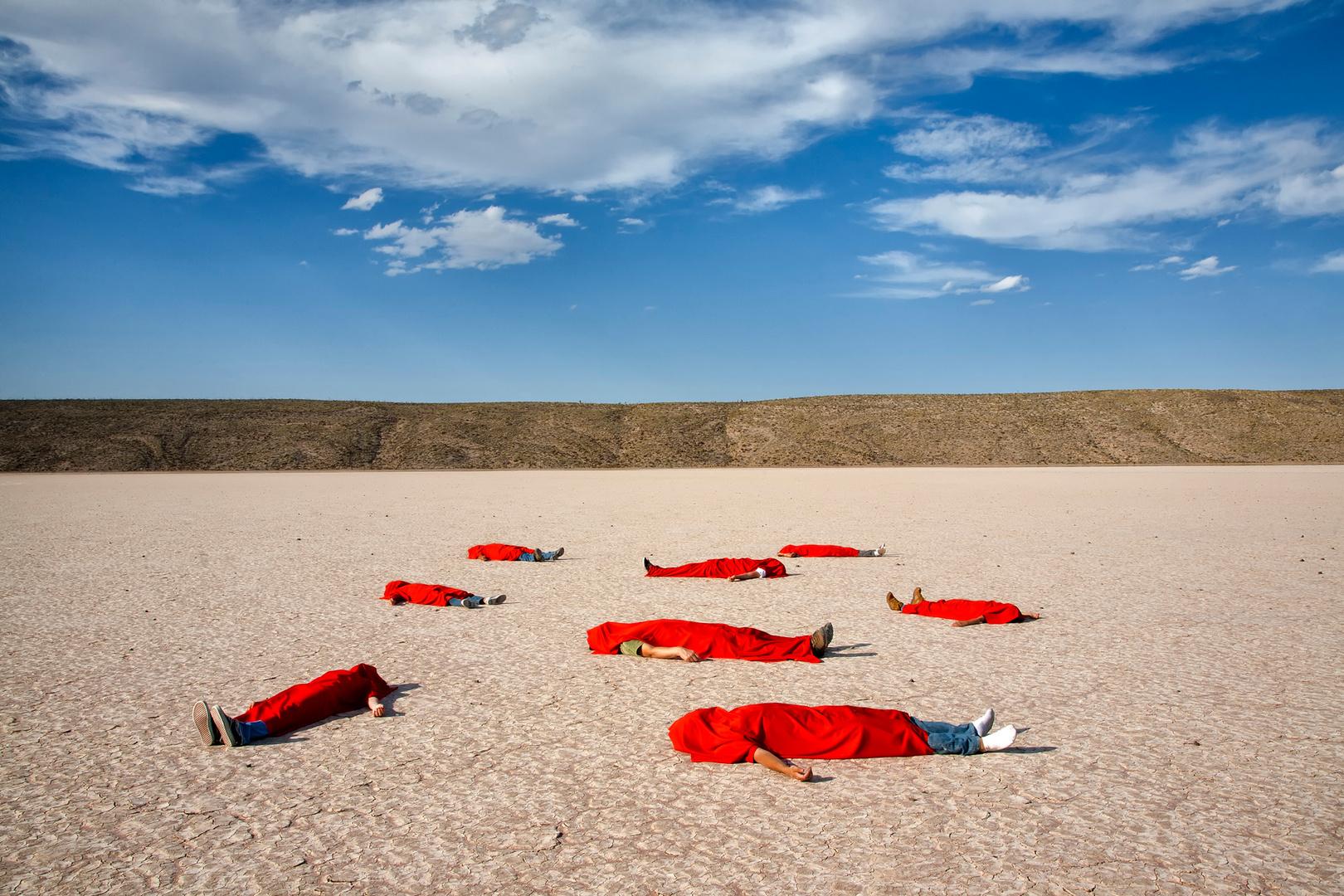 Viva México I-Chihuahuan Desert.jpg
