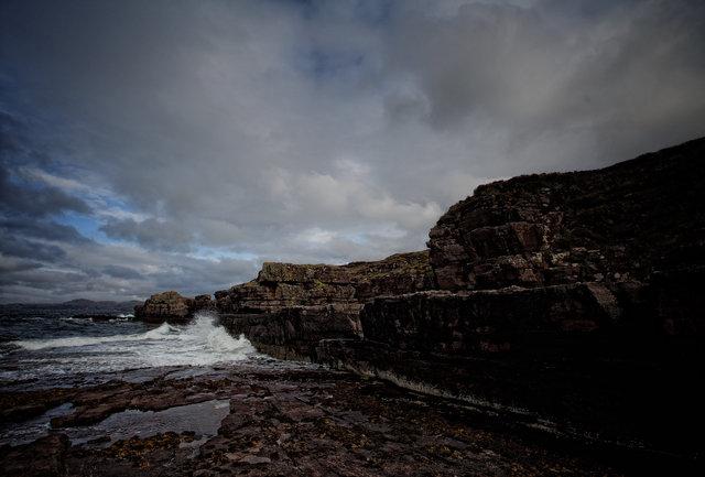 Scotland_IMG_7264_WEB.jpg