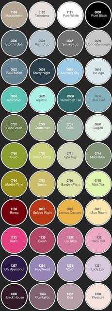 color-chart.jpeg