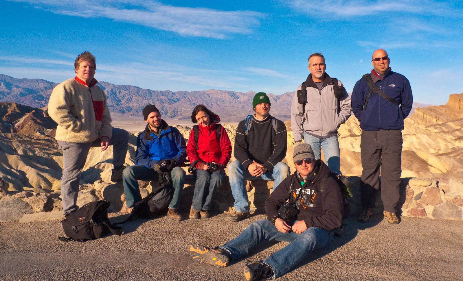 Death Valley-1040248.jpg