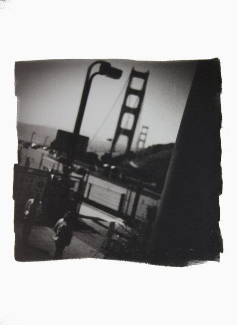 American Diary-038.JPG