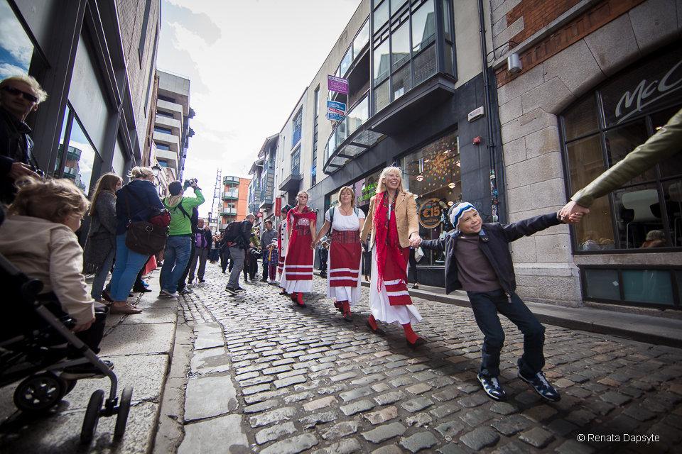 119_Baltic Way Dublin 2014.JPG