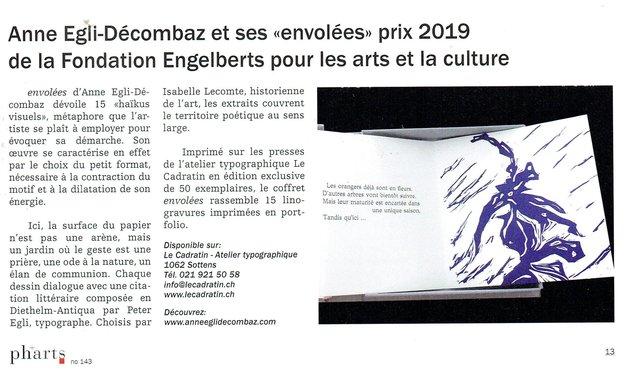 Ph'arts,12.2019
