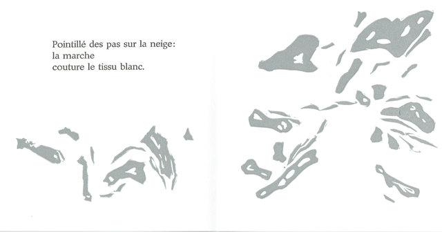 S. Tesson, Série Haïku des neiges.jpg