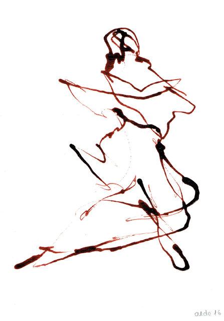 Mouvement 6, 2016