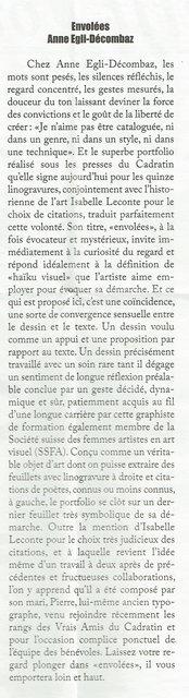 Le Petit Journal, 11.2017