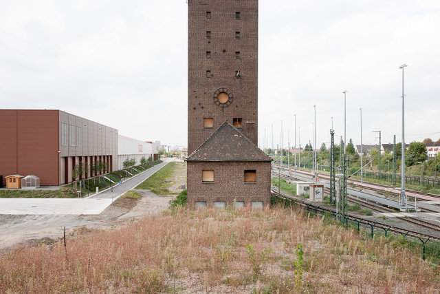 Bahnstadt_22.09.2011-30.jpg