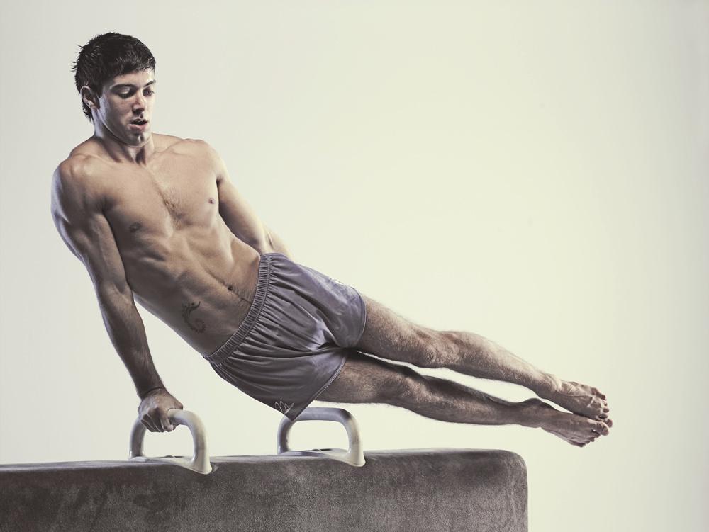 Kenny gymnast-064868-3 copy.jpg