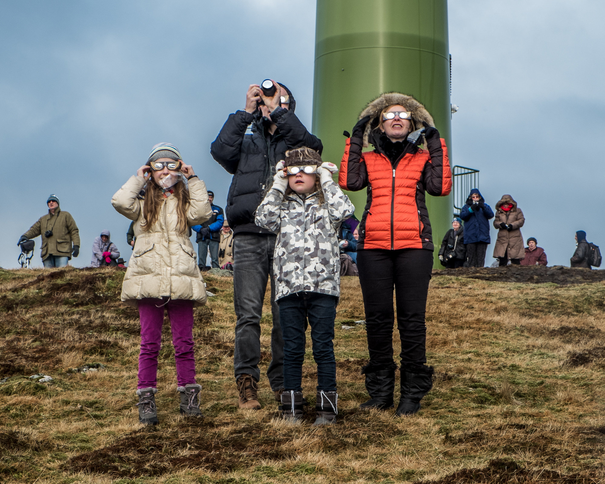 Faroe_Eclipse-9435.JPG