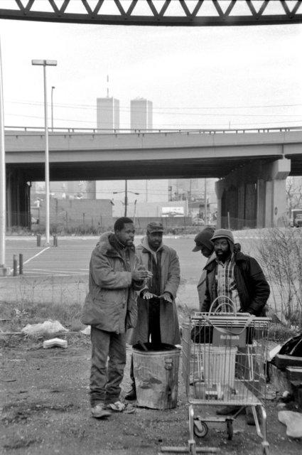 homeless_jc.jpg