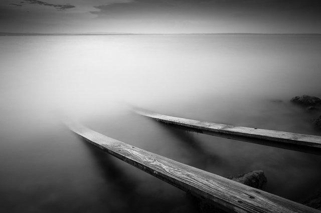Istvan_Nagy-Tranquility-6.jpg