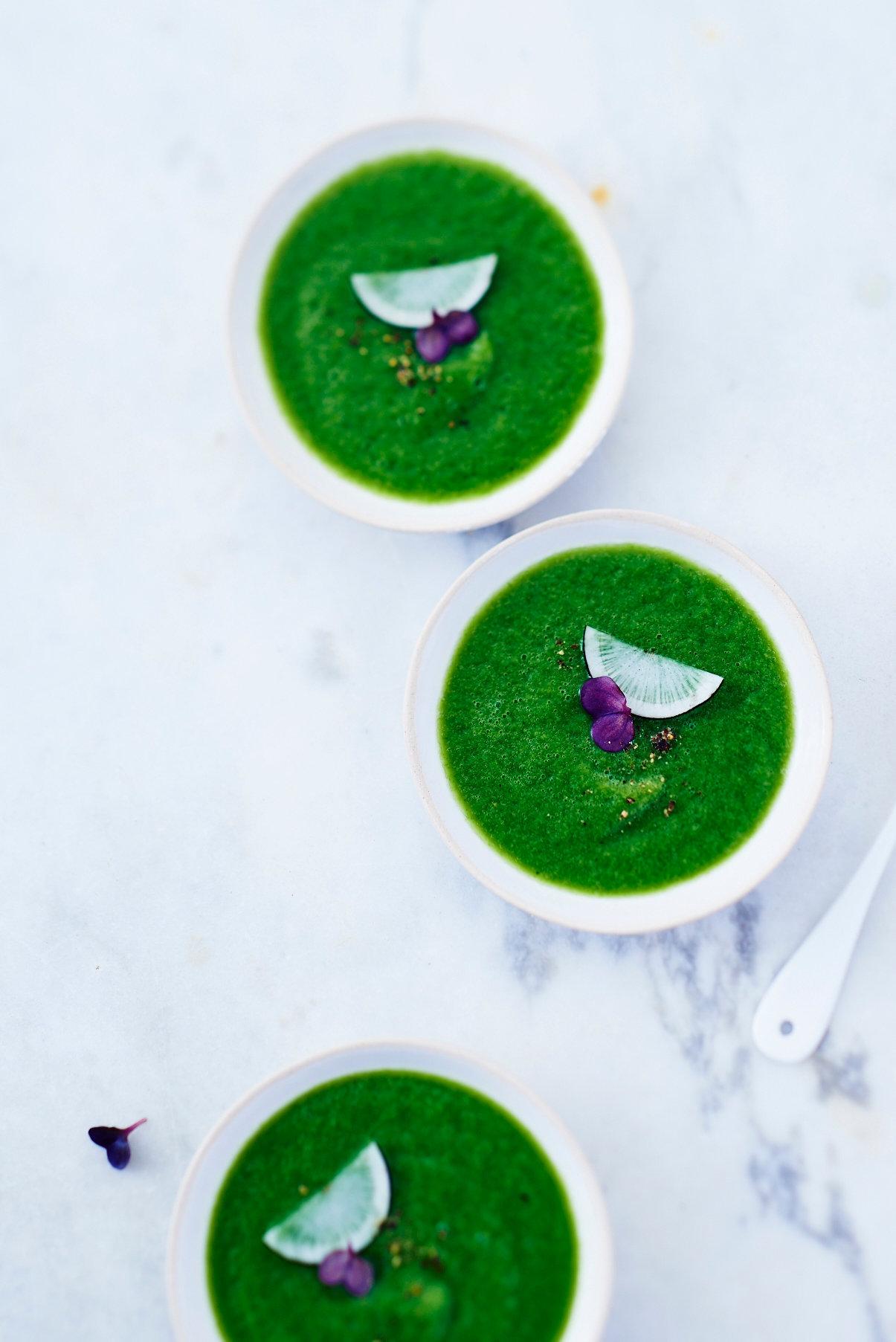 detox-soupe-radis-noir-cresson-22236.jpg