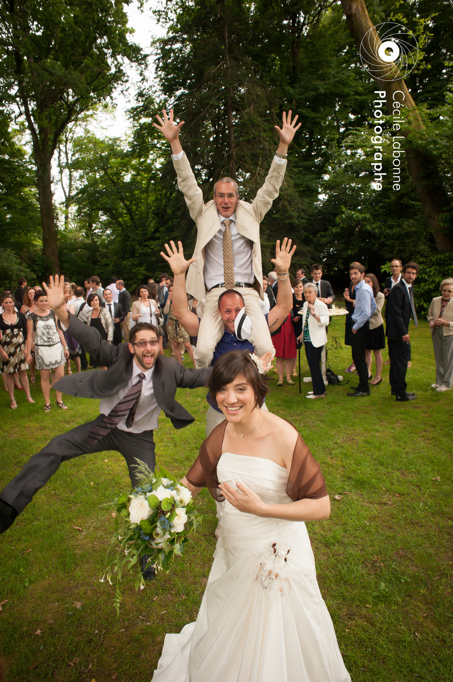mariage h&t-coktail-28.jpg