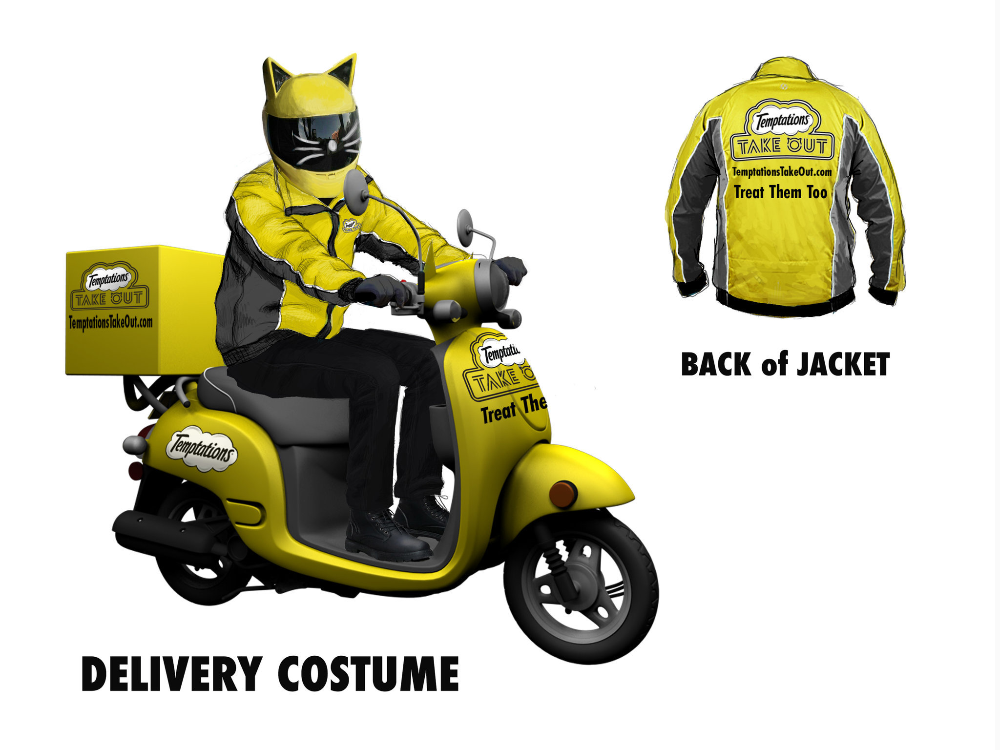 Delivery Costume.jpg