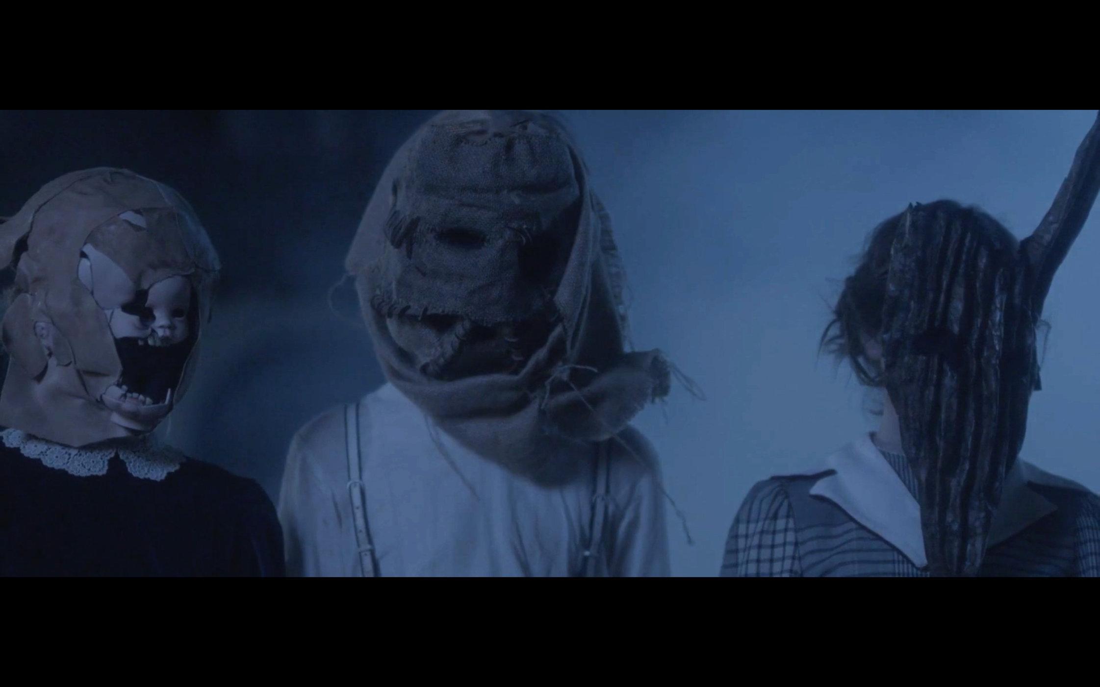 3 masks.jpg