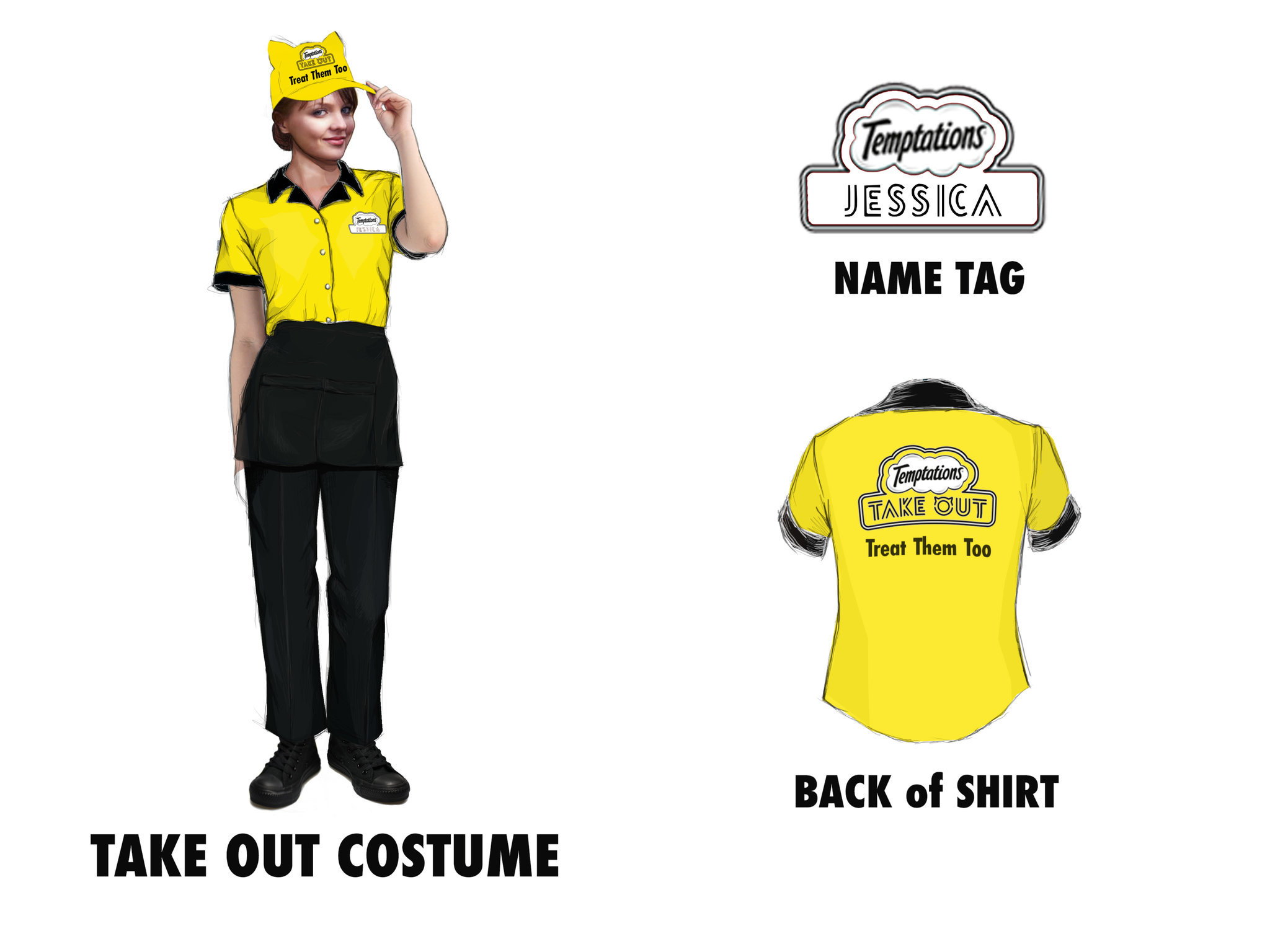 Take Out Costume.jpg