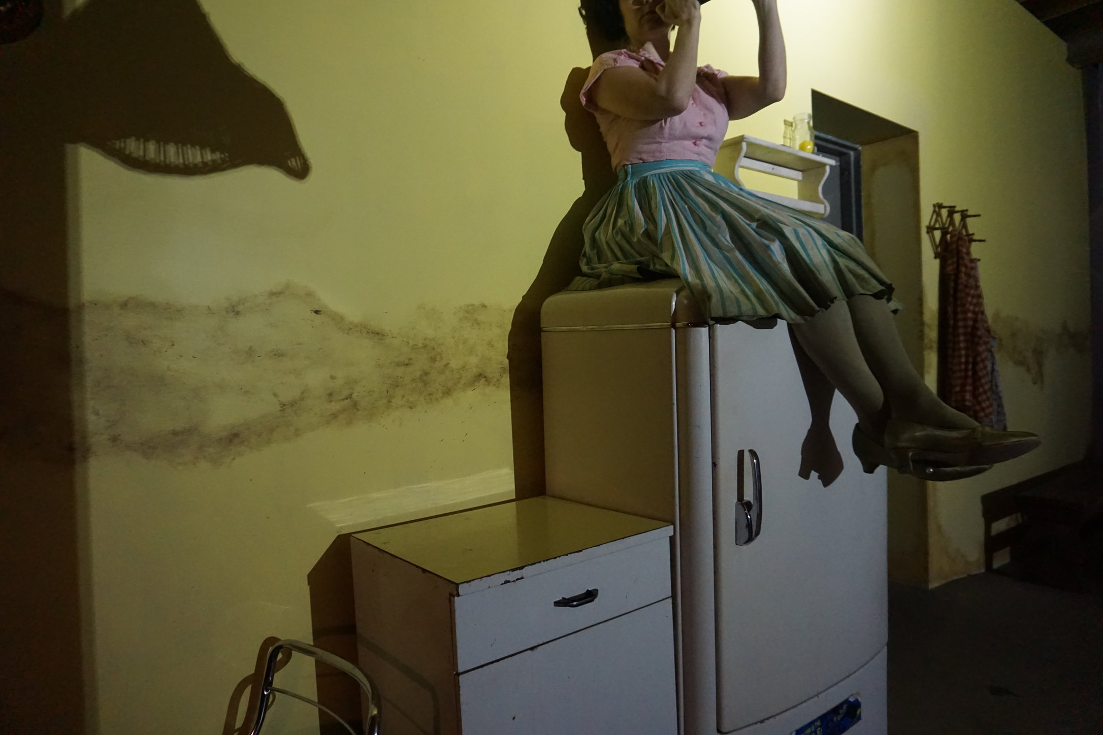 Kate Fry Costume & Set Design.jpg