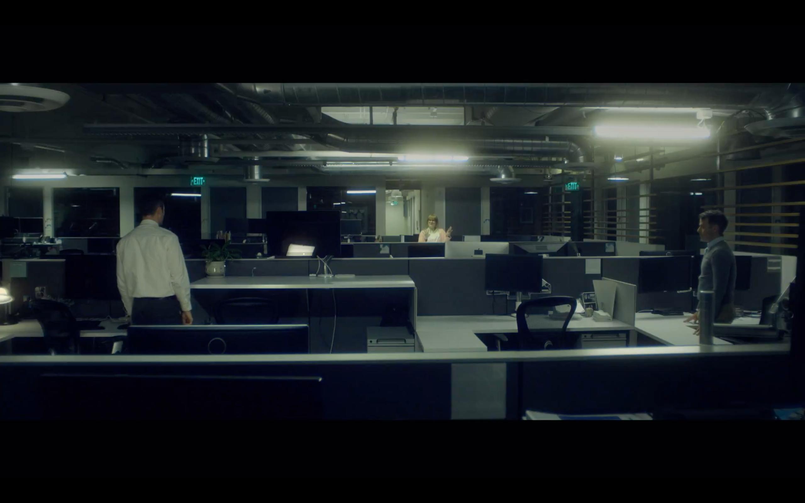 Screen Shot 2018-05-27 at 3.59.55 PM.png