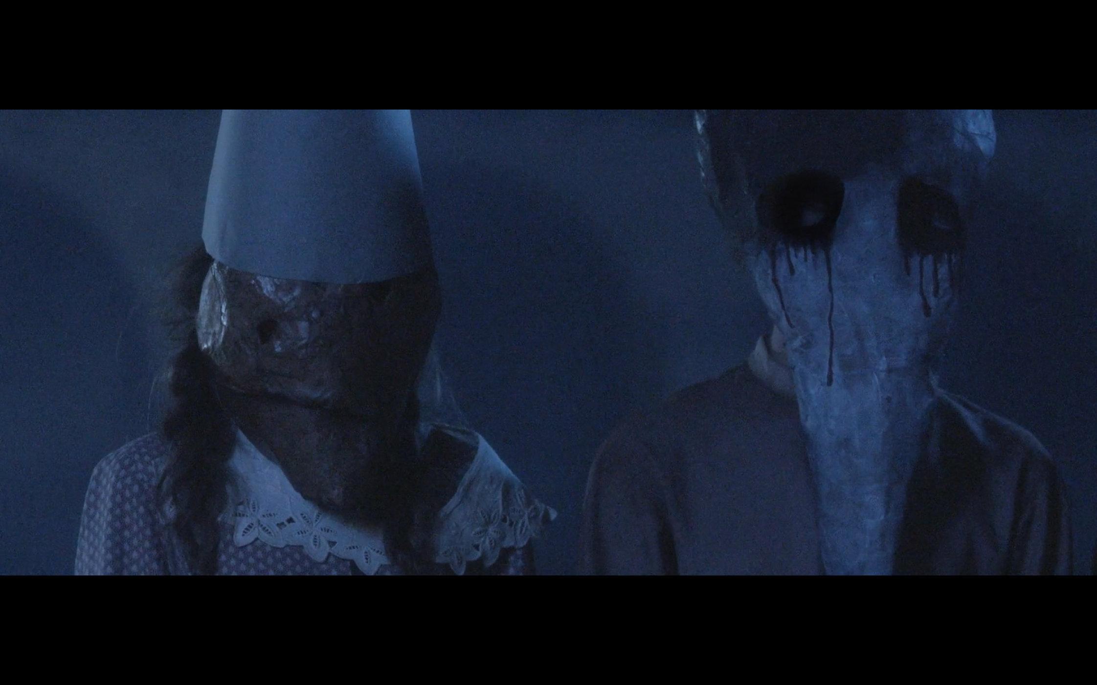 2 masks.jpg