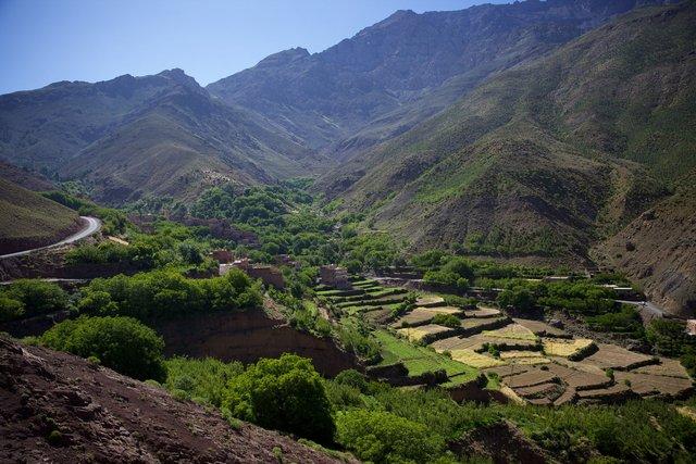 Morocco_072.jpg