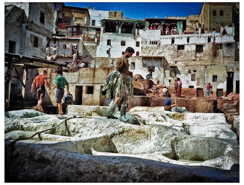 13 Marokko 13.jpg