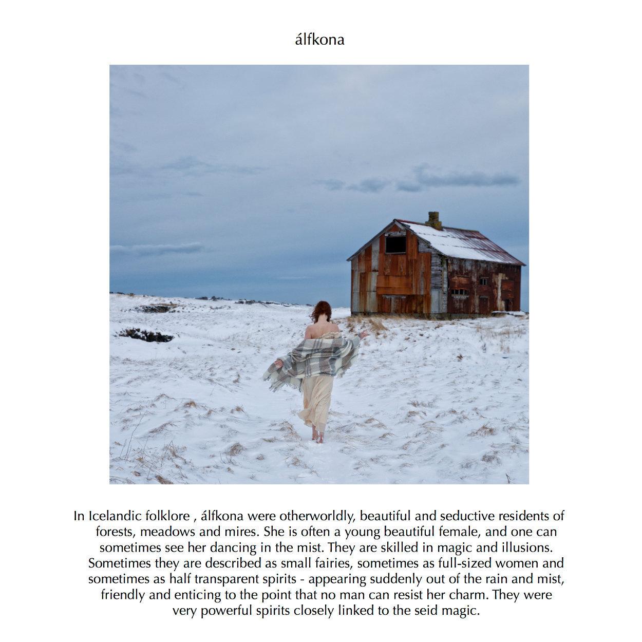 álfkona1 - title page (1).jpg