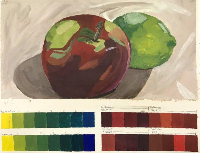 K Sturdevant apple.jpeg