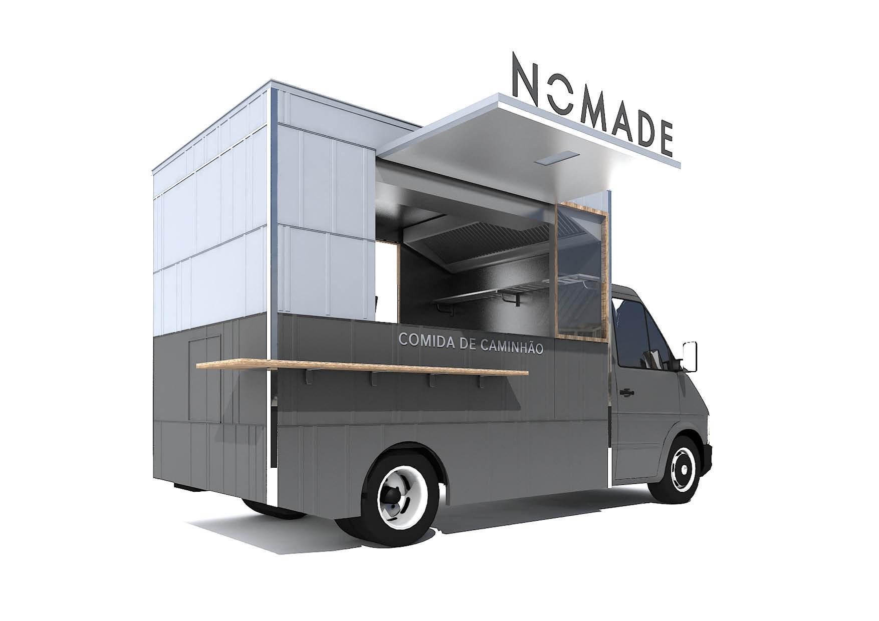 nomade_0111.jpg