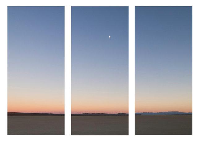 2015-12-El Mirage Triptych_72.jpg