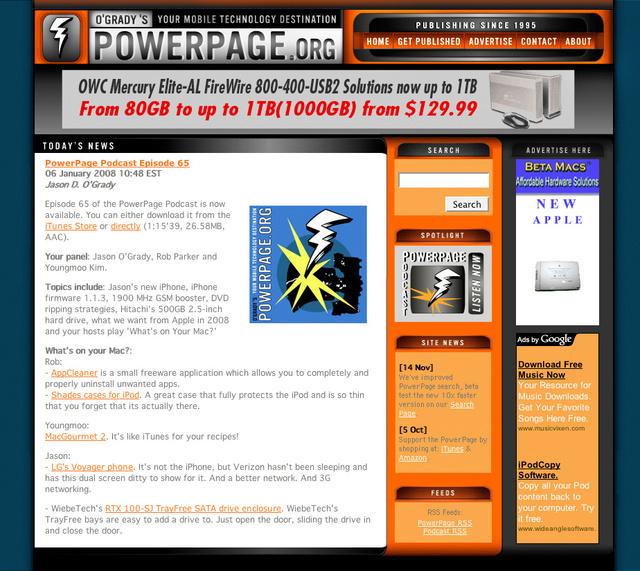 powerpage-webdesign-1.jpg