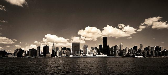 0004_New York.jpg
