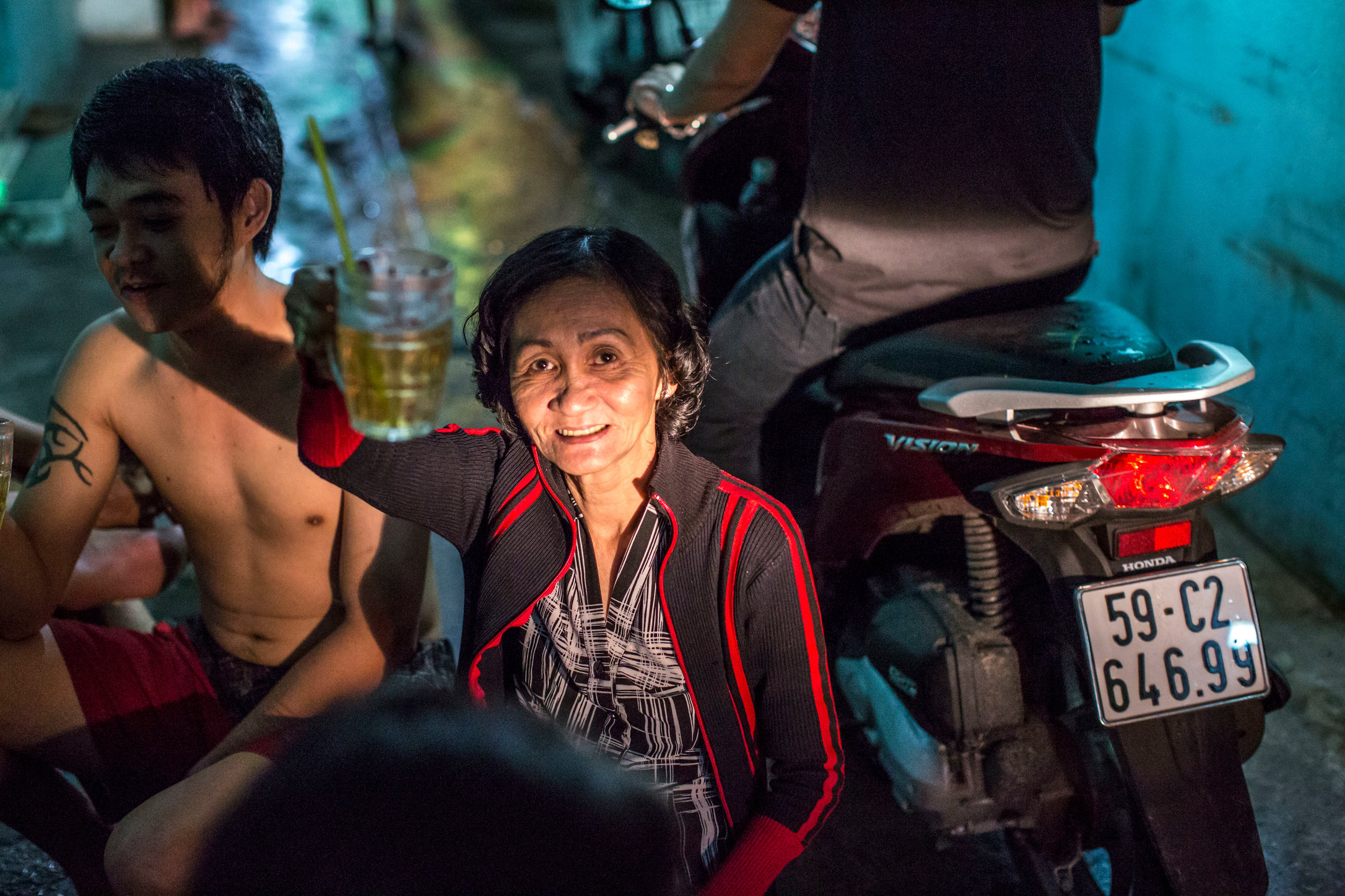 websitephnom phen Cambodja en HoChiMinCity Saigon Vietnam  Haloween-9045.jpg