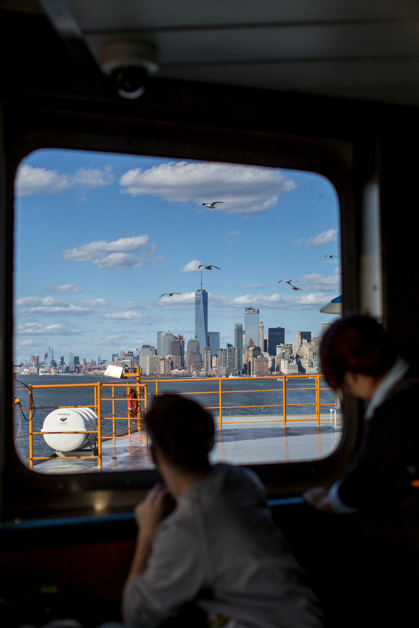 New York NYC kaart 1-0277.jpg