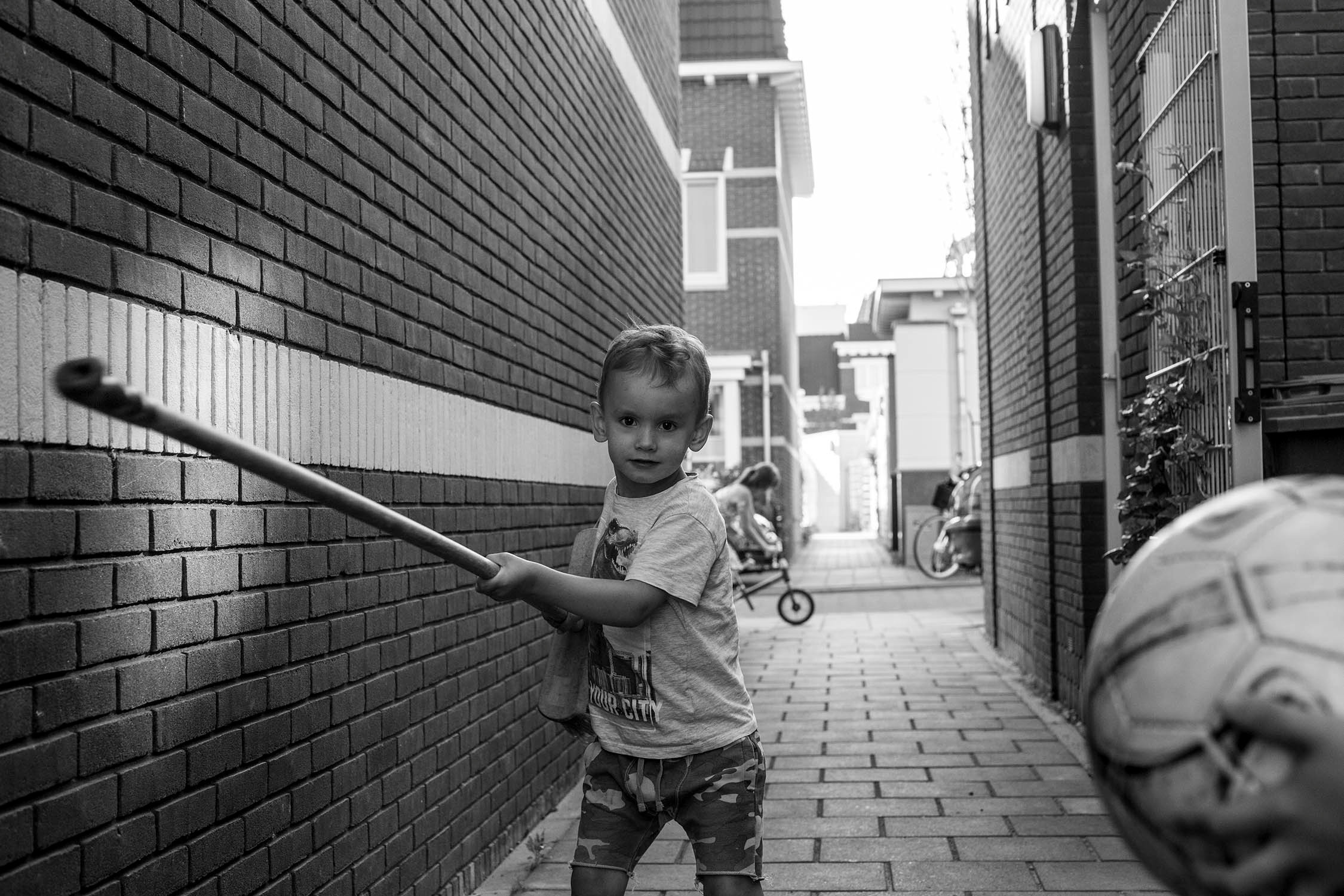 Rikking mmddjj (datum) ©Manon Bruininga 2017_39.jpg