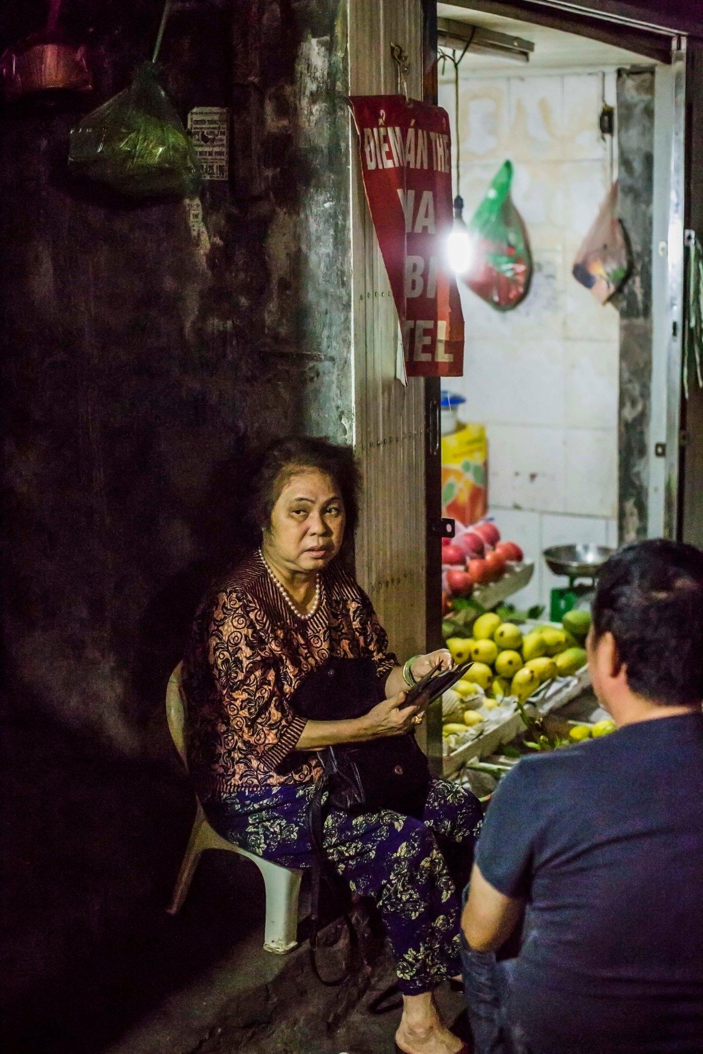 website Old Town Hanoi.jpg