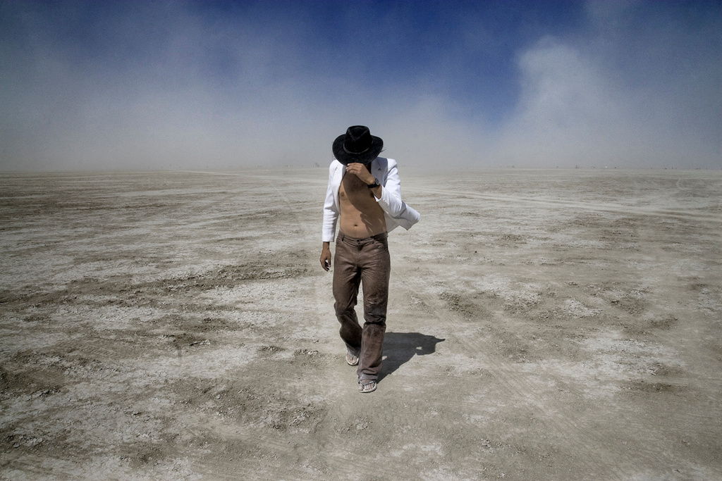 Burning man (2 di 21).jpg