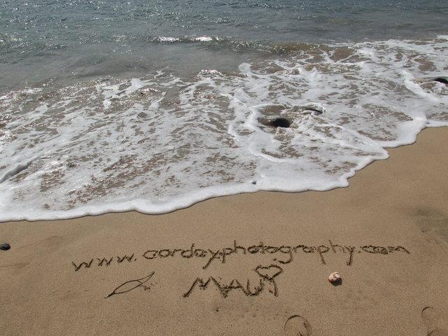 © CORDAY - Shore Site