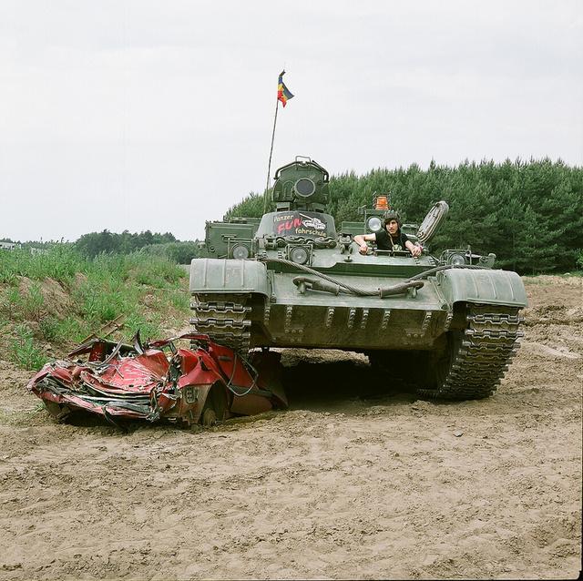 tank-12.jpg