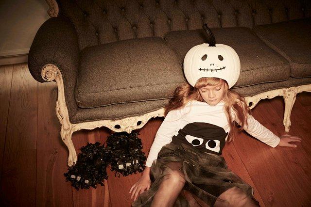 Stella McCartney Halloween