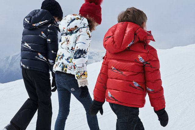 Moncler Kids_Day2_05_0124_LOcopy2.jpg
