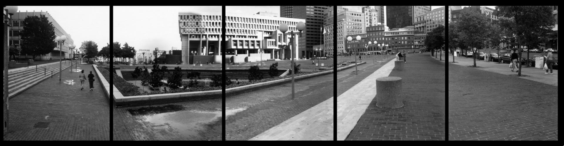 Plaza10-5-97.jpg