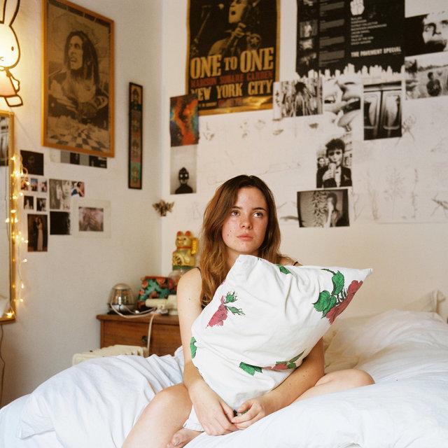 Natalie-Payne-Photographer-South Africa-Bedroom-35.jpg