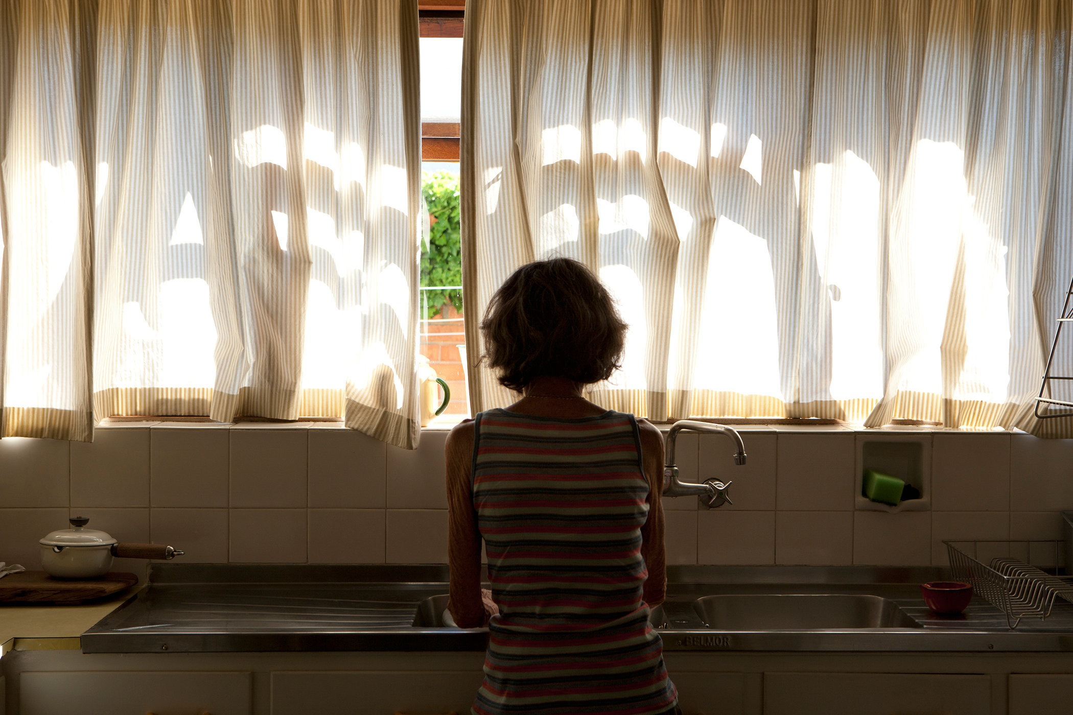 Doing the dishes 17_07_05.jpg