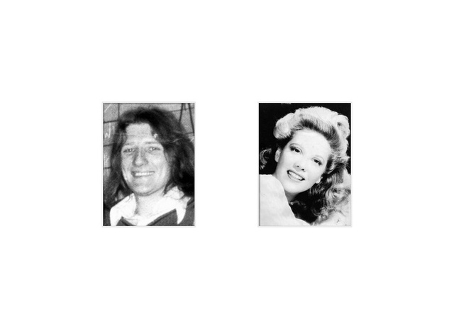Bobby SANDS / Dinah SHORE