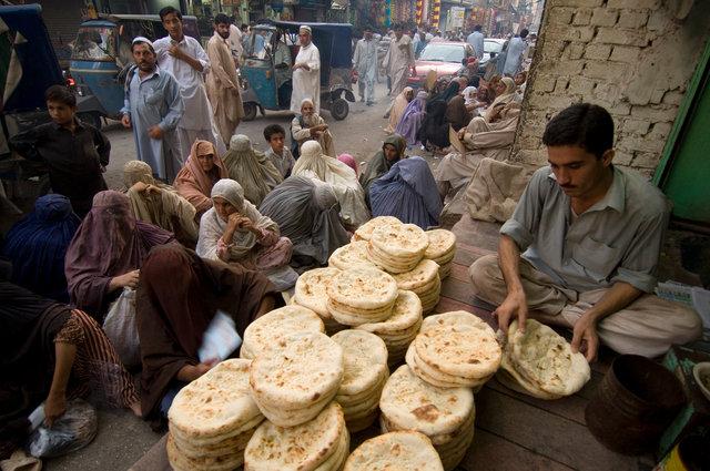 Pakistan_09.jpg